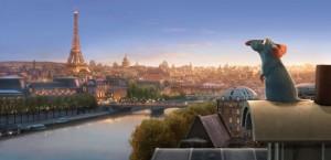 ratatouille-disneyland-paris-studios-parc