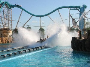 europa-park-parc-attraction