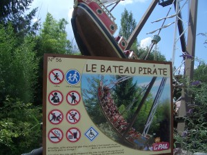 parc-attrations-le-pal-17