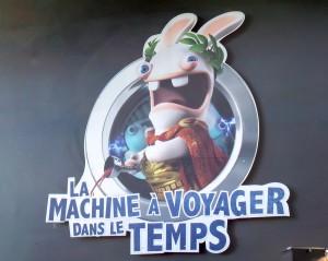 lapins-cretins-futuroscope-1
