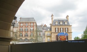 attraction-ratatouille-disneyland-3