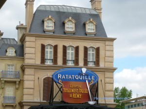 attraction-ratatouille-disneyland-4