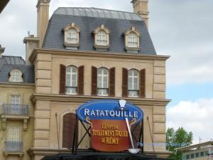 attraction-ratatouille-disneyland-4