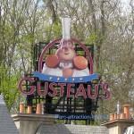 attraction-ratatouille-disneyland-8