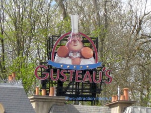 attraction-ratatouille-disneyland-8