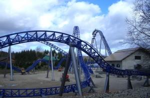parc-nigloland-alpina-blitz-5