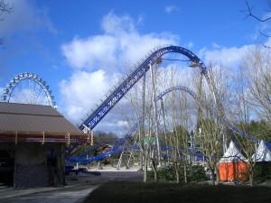 parc-nigloland-alpina-blitz-6