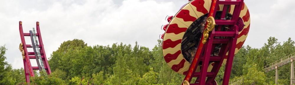 parc attraction a rouen