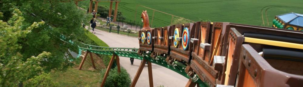 parc festyland : tarif, ouverture, billets, attractions et guide de