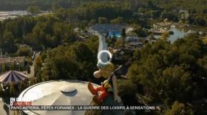 reportage-parc-attraction-d8