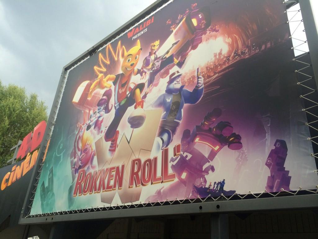 rokken-roll-4D-walibi
