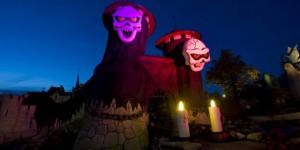 halloween-asterix