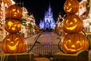 halloween-disneyland-2014