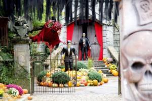 halloween-nigloland-2