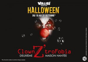 halloween-walibi