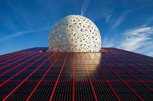 bons plans futuroscope 2015