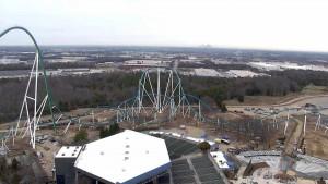 plus-grand-roller-coaster-monde-1