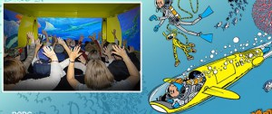 attraction-sous-marine-parc-spirou