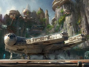 disney-parc-star-wars-2