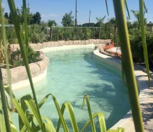 splashworld-provence-riviere-lente