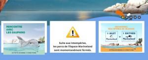 marineland-inondations