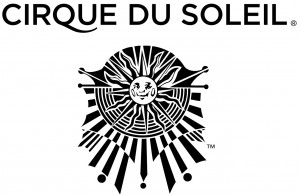 Cirque_du_Soleil_logo_svg