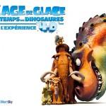 age-de-glace-futuroscope-1
