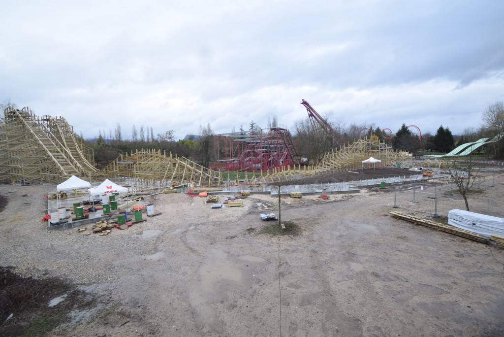 walibi-timber-1