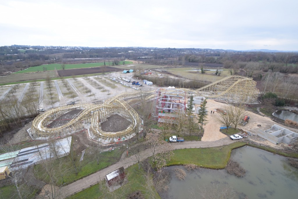 walibi-timber-3