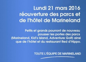 date-reouverture-marineland-21-mars-2016