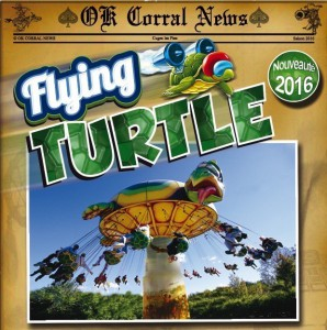 ok-corral-new-2016-flying-turtle-1