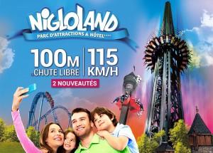 nigloland-03-2016-2