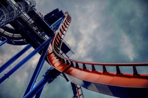 cedar-point-valravn-vr-2