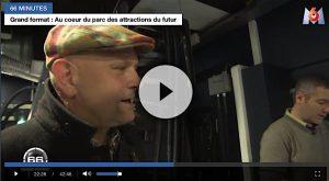 replay-reportage-revoir-futuroscope-M6-66-minutes-2