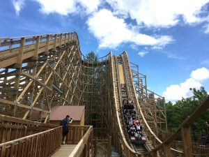 descente-walibi-timber-grenoble