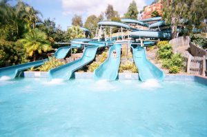 parc-aquatique-france-sud-aqualand-splashworld-center-parcs