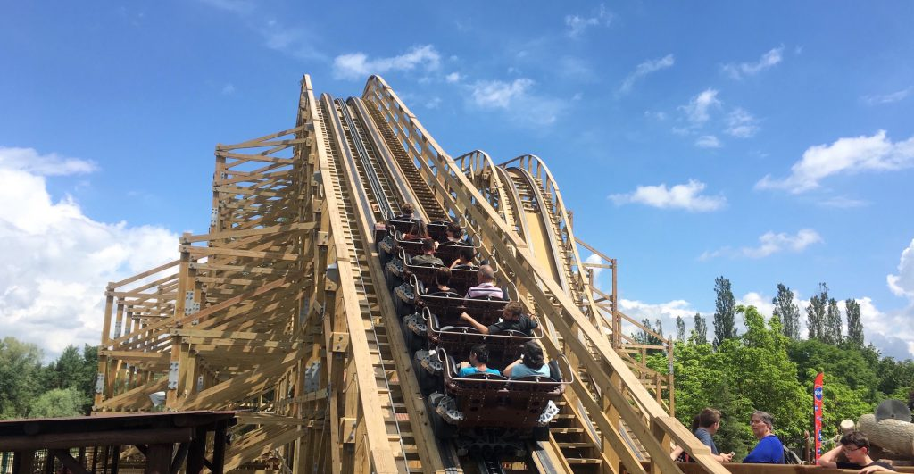 timber-walibi-ra-rhone-alpes-montee