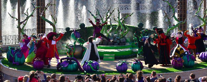 Halloween-Disneyland-Paris-1
