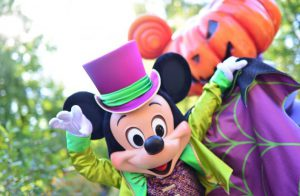Halloween-Disneyland-Paris-2