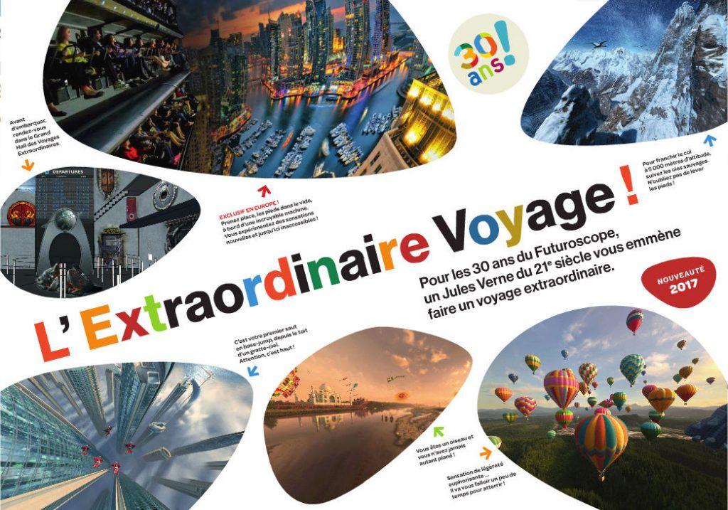 nouveaute-futuroscope-2017-voyage-extraordinaire-1