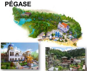 parc-asterix-pegase-express-new-2017-4