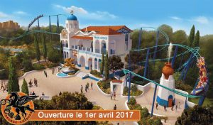 parc-asterix-pegase-express-new-2017-5