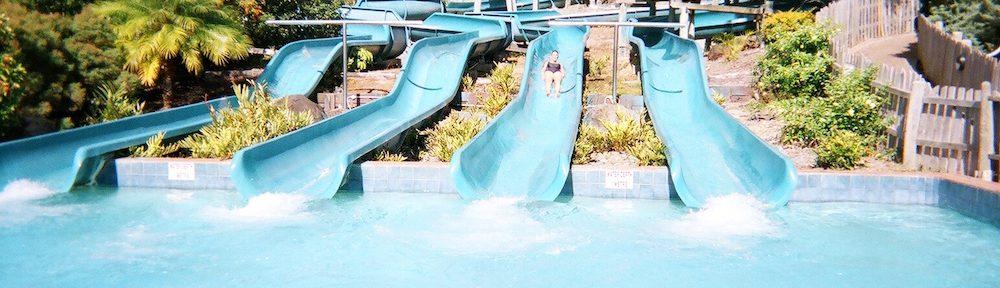 parc toute l 39 informations sur les parcs aquatiques en france parcs d 39 attraction. Black Bedroom Furniture Sets. Home Design Ideas