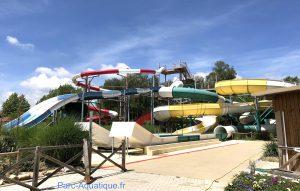 parc aquaituque aqualibi walibi rhone alpes