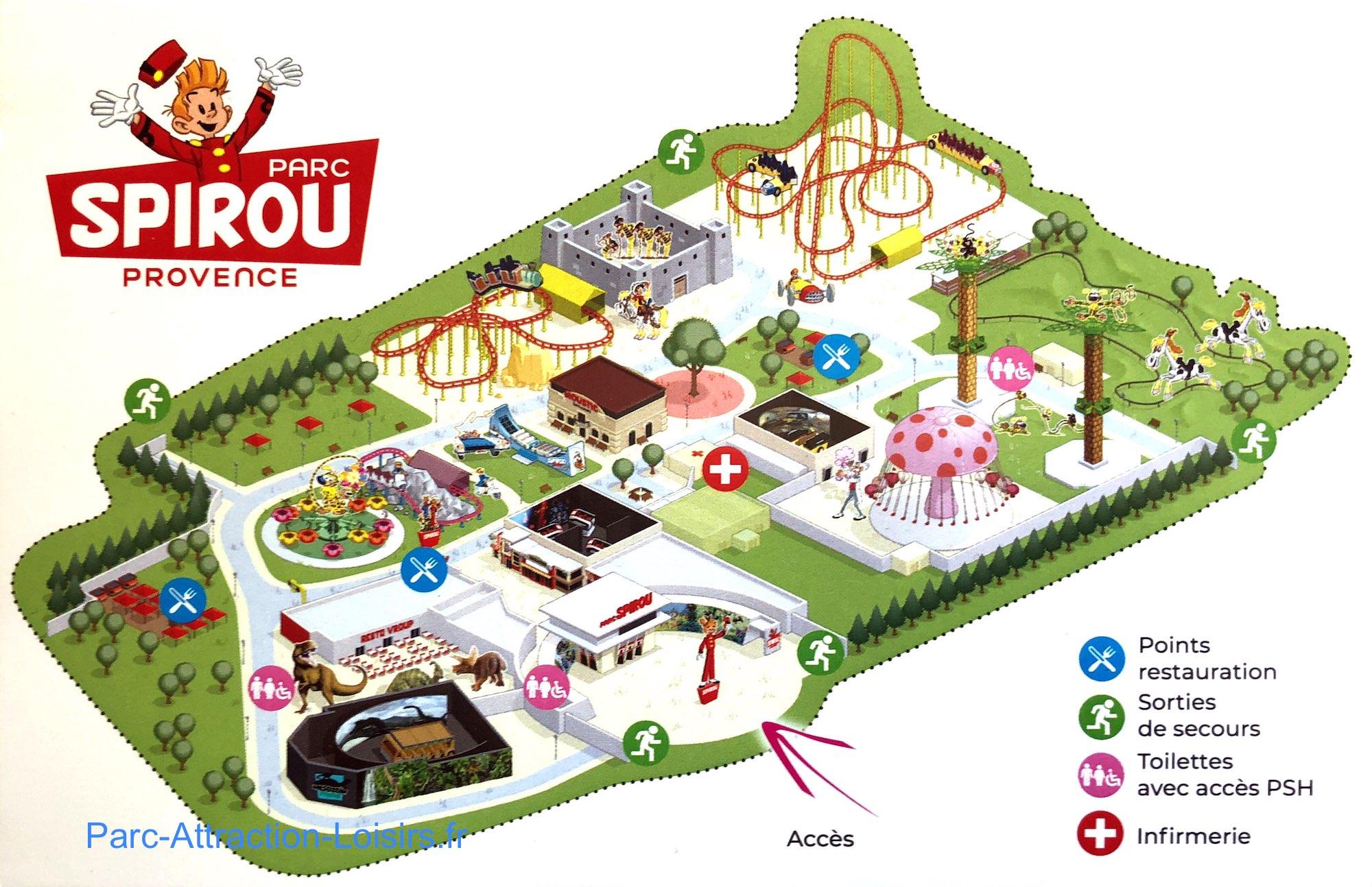Disneyland paris peut il vraiment se faire rattraper par - Peut on couper des branches du voisin ...