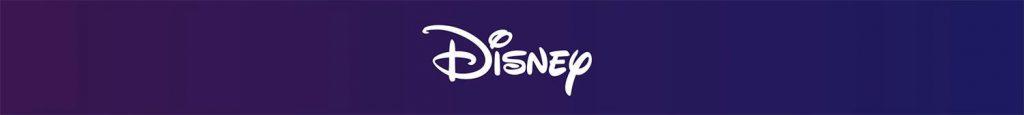 liste des films, films d'animation, dessins animés series disney sur Disney +