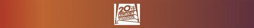 liste de documentaires reportages de disney + de 20Th century studios