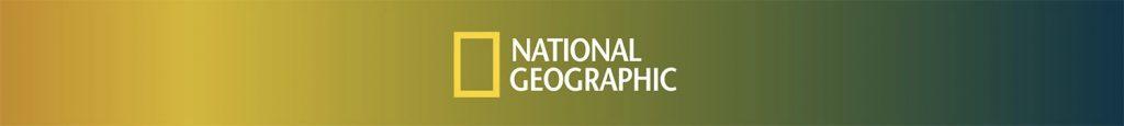 liste de documentaires reportages de disney + de national geographic