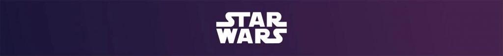 liste des films star wars et series sur disney+ au lancement