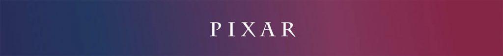 liste des films pixar sur disney+ au lancement